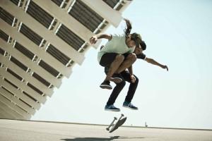 Smart-Skate-Fortwo-1024x683