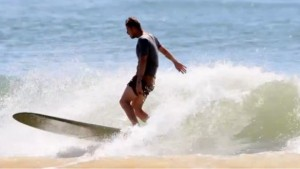 styling_surf_videos1-560x316