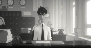 Walt_Disney_Teases_Beautiful_Animated_Short_Paperman_1341063828
