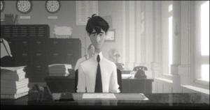 Walt_Disney_Teases_Beautiful_Animated_Short_Paperman_1341063828