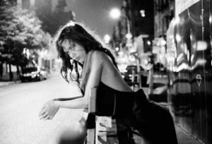 Darren Ankenman - Photography-8