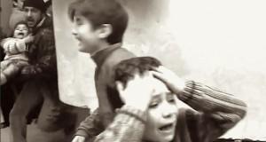 niños-siria-600x321
