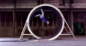 human-loop-the-loop-by-damien-walters-image10